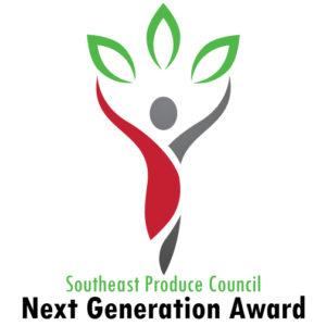 Next Generation Award