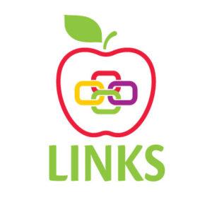 SEPC Links