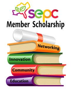 SEPC Member Scholarship