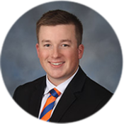 Cameron Stake, University of Florida